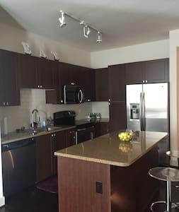 Luxury Apartment - Arlington - Apartment