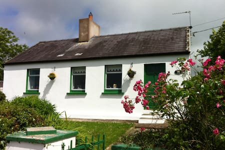 Greenlea Cottage Youghal district