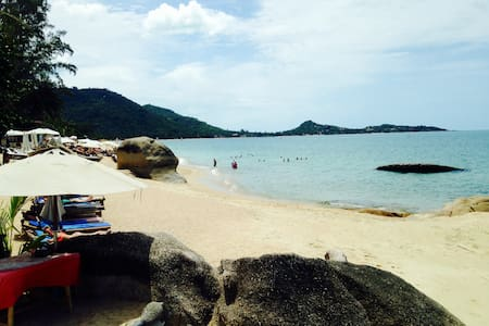 Pearl Beach Bungalow II