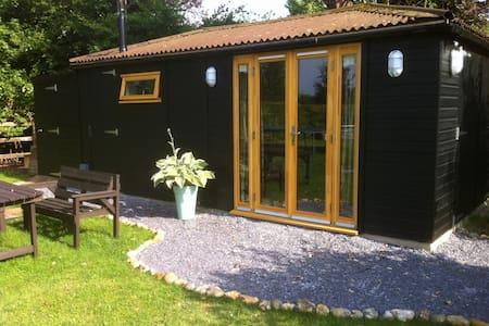 Ideal for Norfolk Suffolk Cambridge - Altres