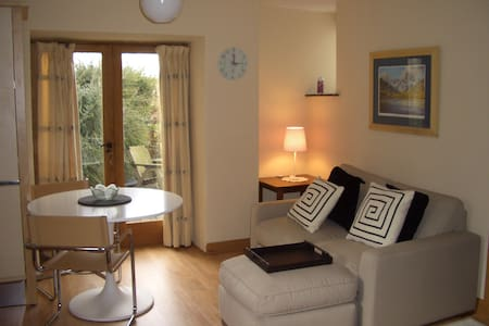 THE STUDIO APARTMENT, Windermere - Windermere - Appartamento