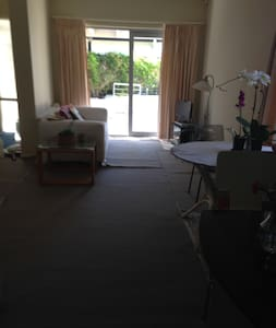 Tranquil villa style - Elanora Heights - Apartament