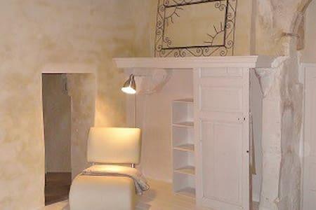 Studio LA PETITE LAVANDE - Wohnung
