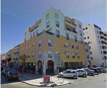 Nice Apartment in VRSA - Apartment