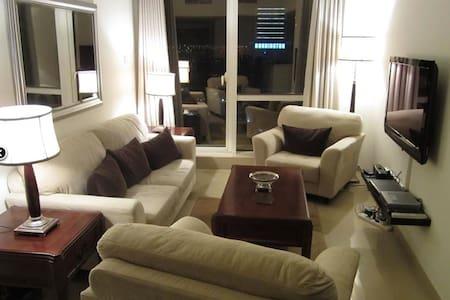 #224 Beautifully Furnished 1BHK,JLT - Apartment
