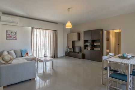 Aloe Apartment for 4 persons - Rétino
