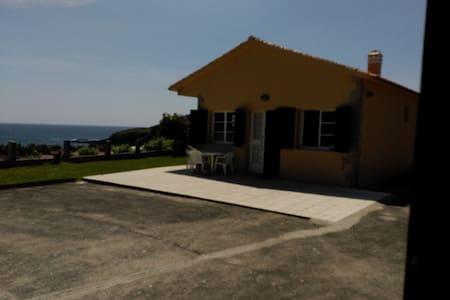 Alquilo mi casa de vacaciones - Pontevedra