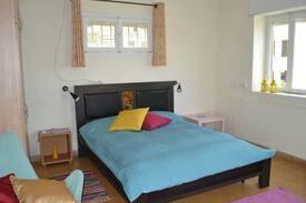Picture of unique Bauhaus apartment