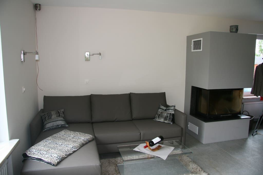 super ferienwohnung mit terrasse apartments for rent in