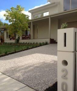 Highview Apartment Geelong - Newtown - Apartment