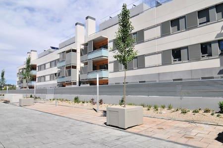 Habitación PINTO - LA TENERÍA - House