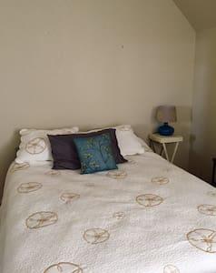Room in Park City, UT - Ház