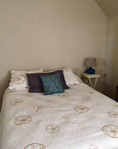 Room in Park City, UT