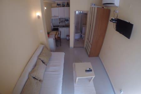 Apartman Simon - Lejlighed