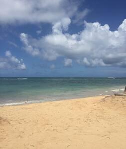 Beach House/Uvero Alto Punta Cana - Punta Cana