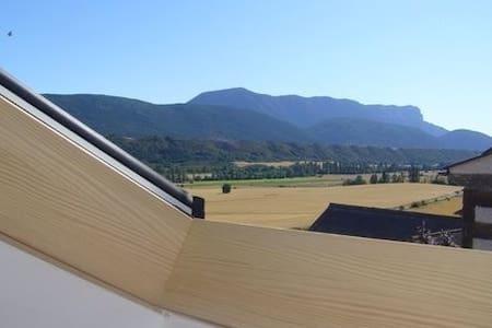 Pirineos, Ideal para Familias!!! - Jaca