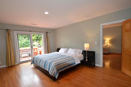 4 Bedrooms/3 Bath Price is for the ENTIRE HOUSE - House