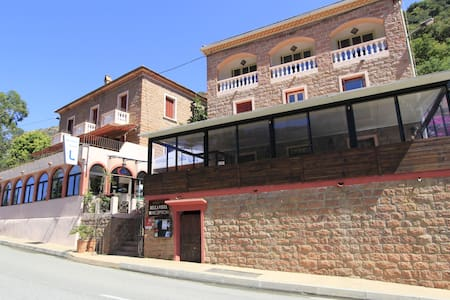Un B&B de charme sur Porto - Bed & Breakfast