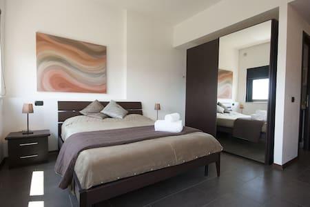 Della Piana Residence, Monolocale - Aprilia - Apartment