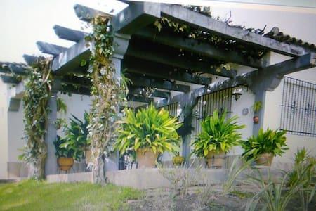 Villa en Prado del Rey (Cadiz) - Prado del Rey - Villa