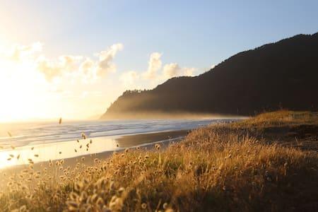 Close to Pauanui beach - Pauanui - Hus