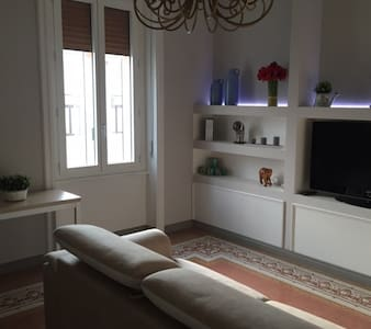 B & B DIMORA SPINA CAMPOBASSO - Bed & Breakfast