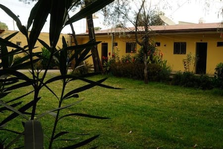 LIBANOS PENSION-YOUR BUDGET PLACE!
