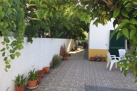 The perfect stay in Evora