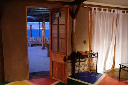 Eco Stay Boutique full Atacama - Caldera - Apartment