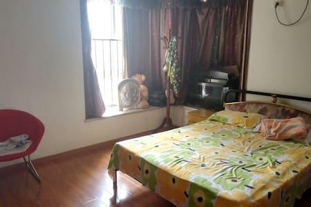 长兴城 - Apartment