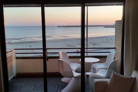 Porto Sea Apartments - Matosinhos - Wohnung