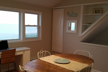 Waterfront near Cape May & Wildwood - Lower Township