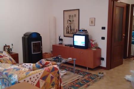 CASA A LURISIA TERME - Cuneo - Casa