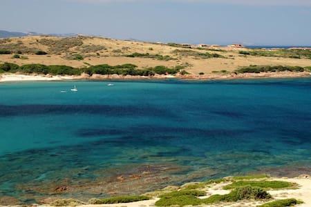 Sardinia's September .... - Apartment