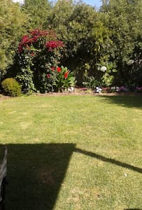 Lovely Room ,close to Victor Harbor - Victor Harbor - Bed & Breakfast