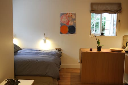 New, well equipped and cozy home - Tallinn - Appartamento