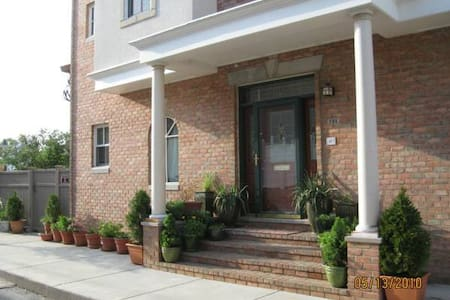 NEW Philly Bed & Bagel up to 3bd/2b - Philadelphie