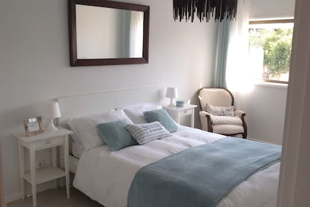 APARTMENT BY THE BEACH AND WI-FI - Matosinhos - Apartment