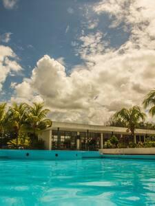 Selva Cálida, Difrute de iquitos - Iquitos - Bed & Breakfast