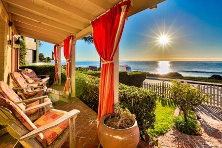 Paradise by the Sea-402 - San Diego - Andere