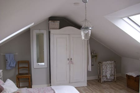 Уютная однокомнатная квартира - Novorossiysk