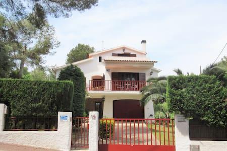 La Matisa - Tarragona