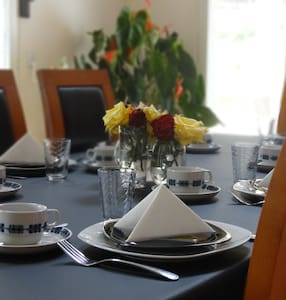 Clean and spacious B&B in Gois - Bed & Breakfast