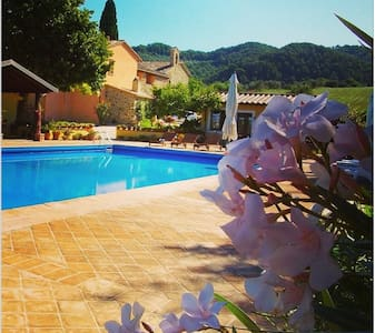 Perfect Umbrian Villa for Reunions