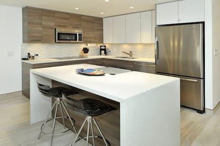 Kamaole Sands 3-303, Modern, OV! - Kihei - Condominium