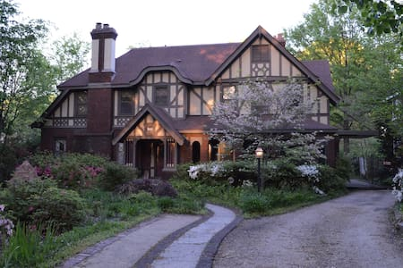 Schyterbolle Manor