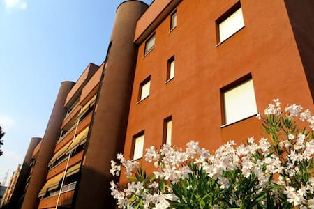 FIERA MILANO RHO 1 APARTMENT - Rho
