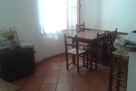 Apartment in Old Town with INTERNET - Antibes - Apartment