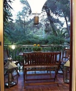 Appartamento al Mare in Puglia - Apartment