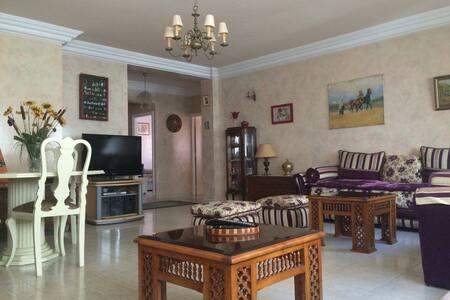 Cosy room - Apartmen